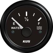Kus vanntankinstrument 240-30