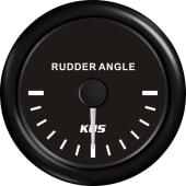 Kus rorindikator for Rod5 52mm