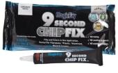 MagicEzy 9 second chip fix Navy Blue