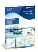 Båtsportkart 04-Torungen Fyr-Lindesnes