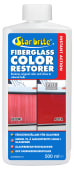 Star Brite Fiberglass Color Restorer With PTEF
