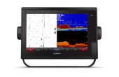 Garmin GPSMAP® 1222xsv Touch