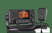 Garmin VHF 215i maritim radio