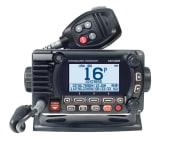 Standard Horizon GX1850GPS/E Fastmontert VHF NMEA2000