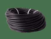 Kasco SureSink slange for Robust-Aire bobleanlegg