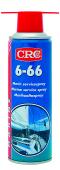 CRC 6-66 250ml