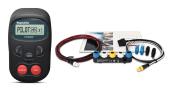 Raymarine S100 Fjernkontroll inkl. ST1-STNG kit