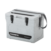 Dometic Isoleringsboks WCI 13 liter