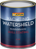 Jotun Watershield