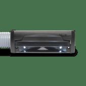 Dometic Feieinntaksventil for CV1004/ CV2004