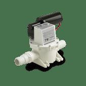 Dometic Pumpe til Septiktank 12V DTW12
