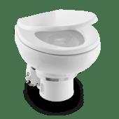 Dometic Toalett Masterflush MF7160 24V for Sjøvann