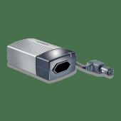 Dometic Inverter Mini 12V->230V 100W