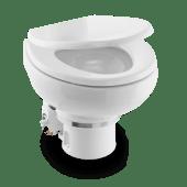 Dometic Toalett 24V MF 7120 for Ferskvann