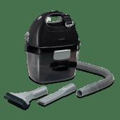 Dometic Støvsuger Oppladbar PV100