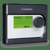 Dometic Batterivakt MPC 01