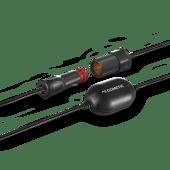 Dometic Coolpower Batterivakt 12V m/automatisk avbrudd