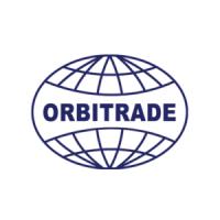 Orbitrade