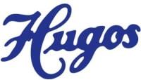 Hugos