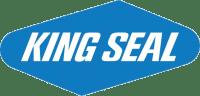 King Seal