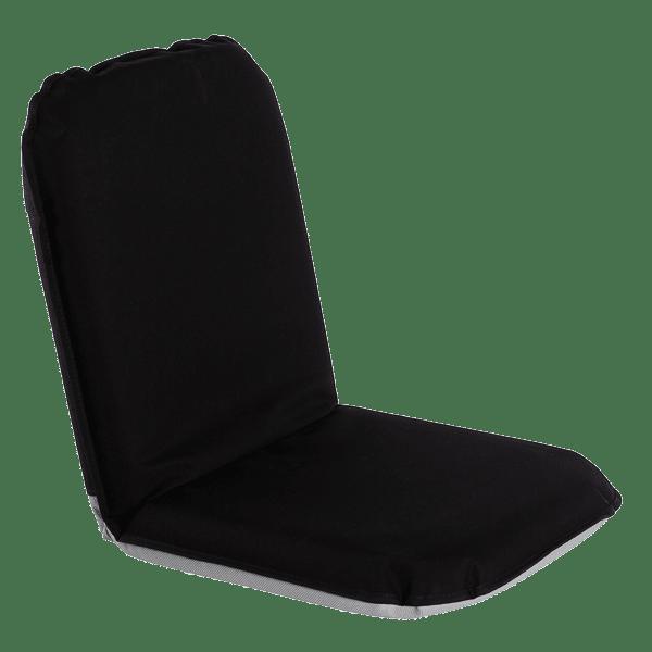 Comfort Seat Classic Båtputer