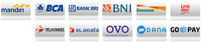 bank judi online