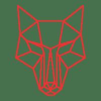 Logo ServerQiu