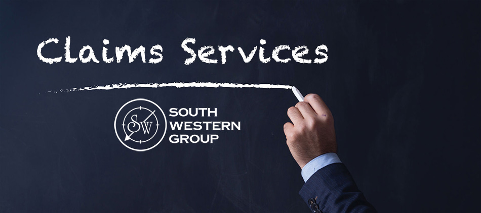 SWG Claims Services