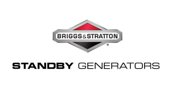 BHC POWER is an authorized Briggs & Stratton Generator dealer.