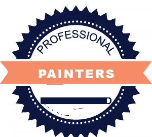 We only use our own in house professional painters. No subcontractors.