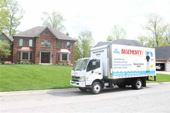 WE HAVE THE PROVEN SOLUTIONS TO PROTECT YOUR HOME.
