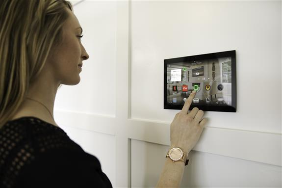 Give your home the smart it deserves