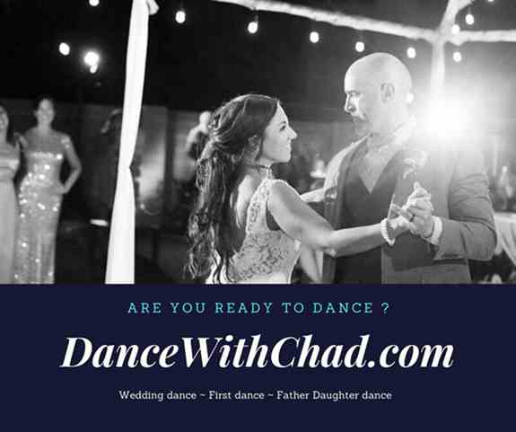We shown you Bridal Party Dances & Wedding Guest Fun...