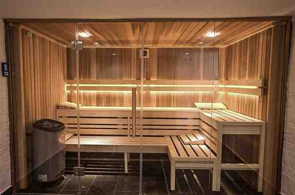 Let us help you create the sauna of your dreams!  Make your home feel like a luxury resort with your very own sauna. We offer many styles; including indoor, outdoor and IR units. Contact us to discuss how we can make your sauna vision a reality.