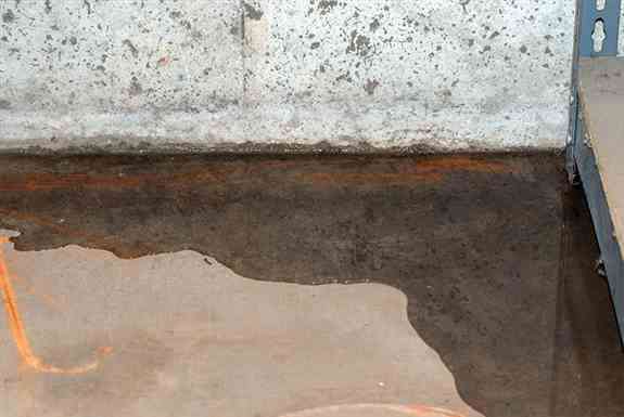 Basement Waterproofing<br /><br />Whether your basement has seeping water, mold, or cracks in the floor, we have a repair solution for you.