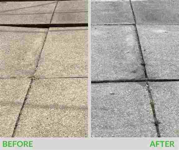 DRIVEWAYS<br />Concrete driveway panels sink and pull away from one another over time. We can raise and level your uneven concrete driveway within a couple of hours.