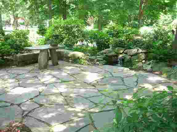 We design unique projects that are not only functional but give your back yard that wow factor!<br />