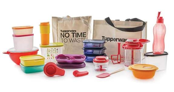 Tupperware Shopping Discount! Memberships currently available. Join, us, date us, take us home!