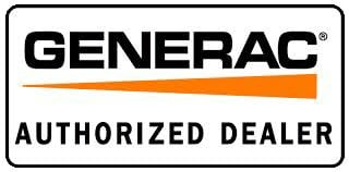 BHC POWER is an authorized Generac dealer.