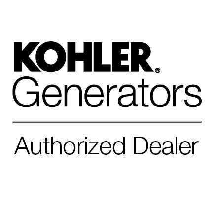 BHC POWER is an authorized Platinum Kohler Generator dealer.