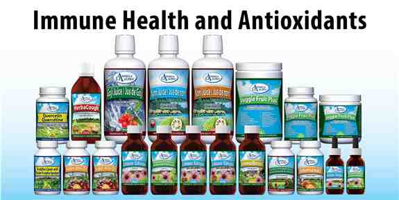Omega Alpha offers an extensive line of immune support products. Weather you are looking for a daily support product, added antioxidant support, or a little extra help to help fight off an illness- we have you covered!