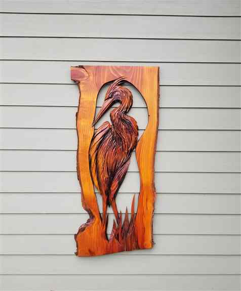 Purchase art online for local pickup at our studio.