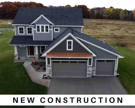 New home construction has been in our blood since 1977. We have built over 400 homes and have, in one way or another, been involved with several hundred additional homes.