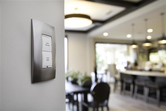 Elegant Lighting options