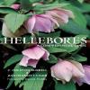 C. Colston Burrell - Hellebores