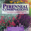 C. Colston Burrell - Perennials