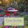 C.L. Formari - Cocktail Hour Garden
