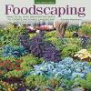 Charlie Nardozzi - Foodscaping
