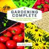 Charlie Nardozzi - Gardening Complete
