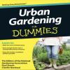 Charlie Nardozzi - Urban Gardening